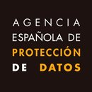 Agencia Proteccion Datos