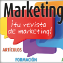 Marketing Economistas