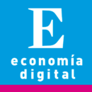 Expansion Economia Digital